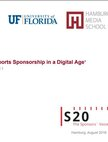 Sports Sponsorship In A Digital Age Hms