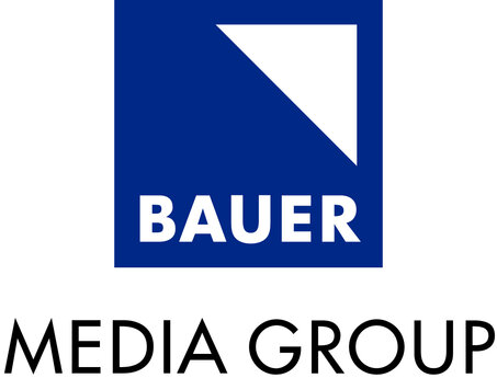 Bauer Media Group1