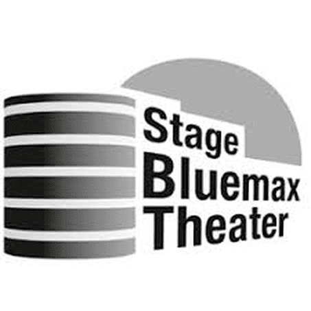 Stage Bluemax Theater1