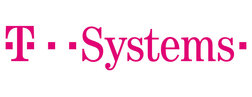 Partnerprofil Banner T Systems