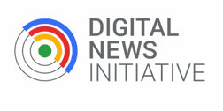 Digitalnewsinitative