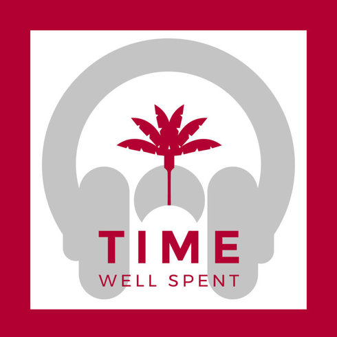 Timewellspent-podcast-768x768