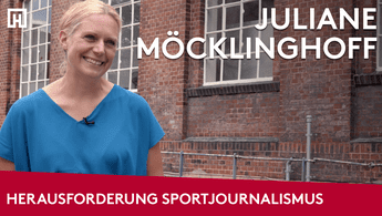 Juliane Moecklinghoff 2